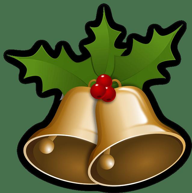 bells-160841_640