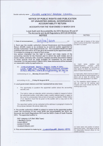 Notice of public rights_Page_1